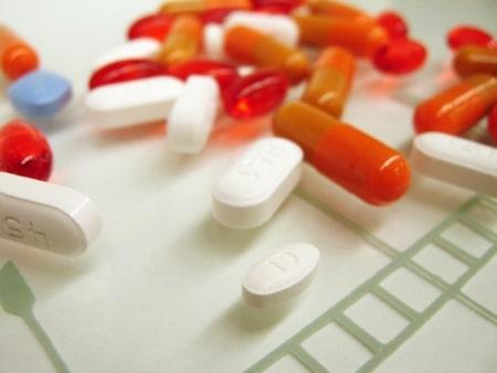 أقراص،أدوية،صورة,الكوليسترول, Cholesterol , تعبيرية