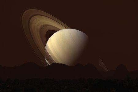 صورة , علم الفلك , الفضاء , السنة الضوئية