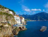 صورة , Atrani , إيطاليا , القرى السياحية