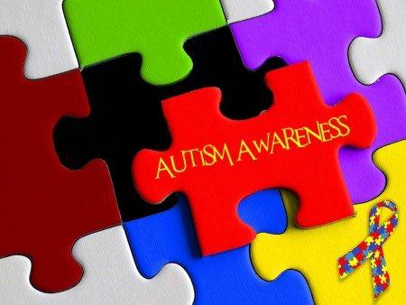 التوحد ، الأطفال ، العلاج التربوي ، الأدوية ، المكملات الغذائية ، السلوك ، الأسرة