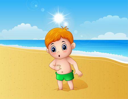 صورة , حماية الأطفال , أشعة الشمس