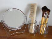 شعر الأطفال ، زيوت الشعر ، السر التالف ، صحة الشعر