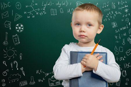 تهيئة الأطفال , العودة للمدارس