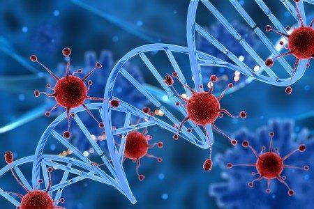 بكتيريا GBS ، الحامل ، الجنين ، الخداج ، الولادة المبكرة