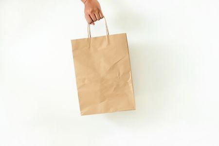 عام جديد , رفاهية , bag , صورة
