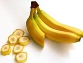 الموز، فاكهة الموز، فوائد الموز