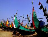 بنجلادش ، مقومات سياحية ، سانت مارتن ، سوندار بانس ، باندربان ، تشيتاغونغ