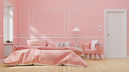 نصائح لكيفية اختيار مفارش غرفة النوم