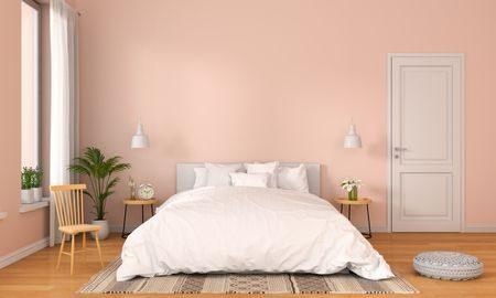 أثاث غرفة النوم