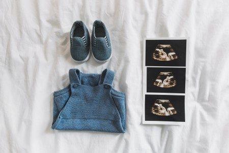 الحمل ، وقت الولادة ، احتساب الحمل ، الدورة الشهرية