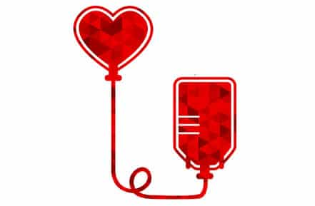 Blood Donation,التبرع بالدم,صورة