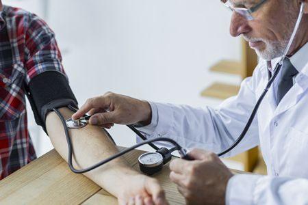 ضغط الدم , blood pressure , صورة