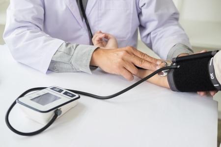 صورة , ضغط الدم , مرضى الضغط في رمضان
