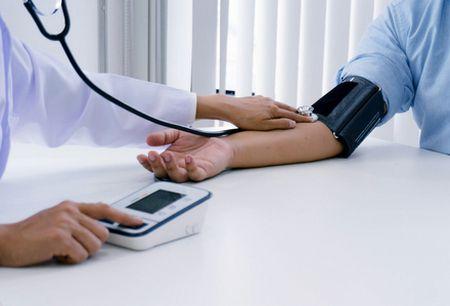 صورة , ارتفاع الضغط , ضغط الدم