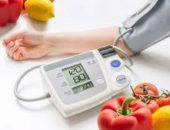 ضغط الدم ، ارتفاع ضغغط الدم ، الكوليسترول ، ضغط الدم المنخفض