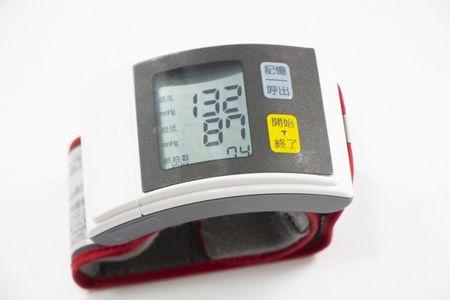 مفهوم ضغط الدم ومعاني أرقام قياس الضغط