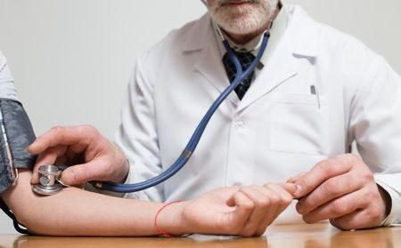 صورة , مرضى الضغط , ضغط الدم المرتفع