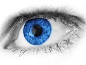 الليزك،عين،صورة