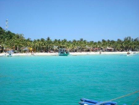 بوراكاي ، الفلبين ، فندق هيي جود ريزورت ، خدمات فندقية ، شقق بوراكاي ساند ، كروان ريجنسي