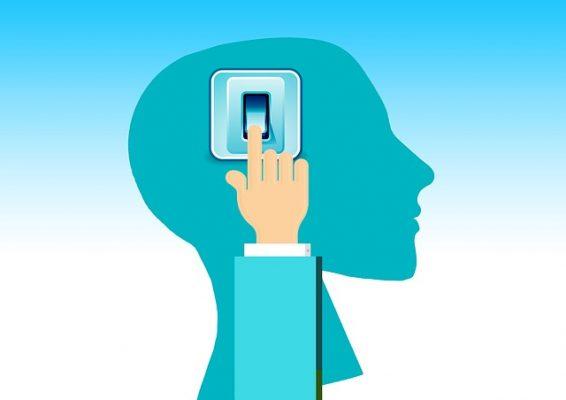 Brain,طعام ,ضار ,المخ