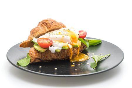 وجبة الإفطار، إفطار صحي، الريجيم، صورة