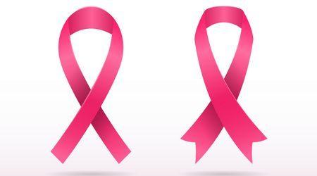 صورة , اليوم العالمي للسرطان , سرطان الثدي