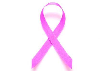 صورة , سرطان الثدي , مكافحة سرطان الثدي