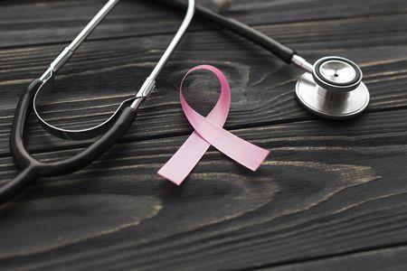 صورة , سرطان الثدي , ترميم الثدي