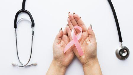 صورة , سرطان الثدى , الأورام الخبيثة
