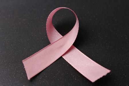 سرطان ،الثدي،صورة