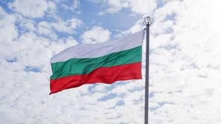 بلغاريا ، اليونان ، المشي ، السياحة ، جبال رودوب ، جبال بيرين ، صوفيا