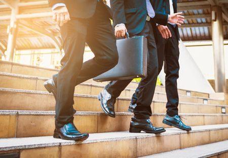 صورة , رجال , رجال الأعمال , العمل , الملابس