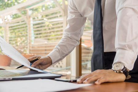 صورة , رجل , مكتب , رجال الأعمال , رواد الأعمال