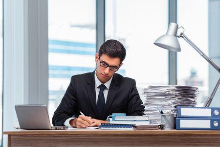 صورة , رجل أعمال , النجاح , تطوير الذات