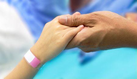 صورة , السرطان , علاج السرطان
