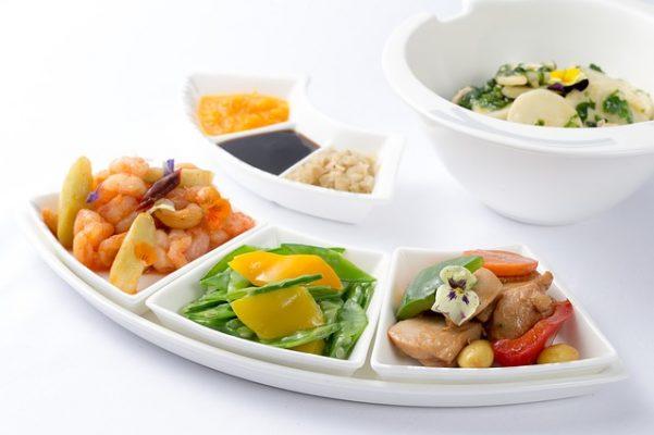 أطعمة، كربوهيدرات،صورة،carbohydrate