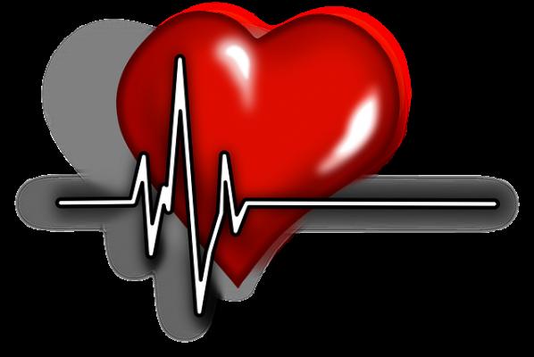 heart attack,الذبحة الصدرية،صورة