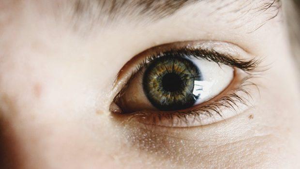 صورة ,children,eyes,عيون،عين, الحول ,الأطفال