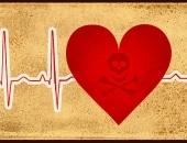 صورة , مرضى القلب , أصحاب الأمراض المزمنة , شهر رمضان