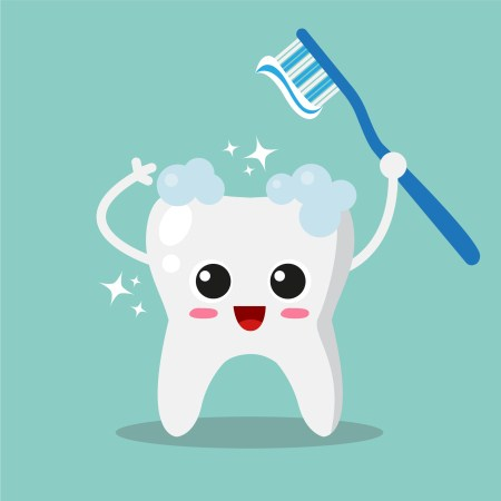 الأسنان ، العناية بالأسنان ، اللثة ، التهابات اللثة