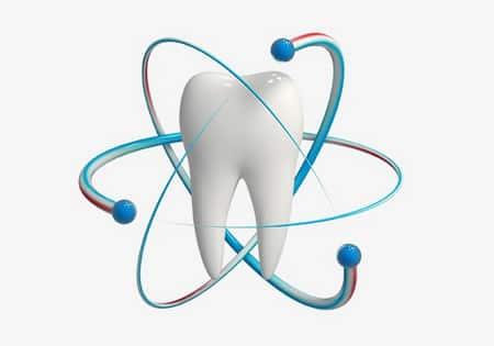 تنظيف الأسنان،تفريش الأسنان،صورة،العناية بالأسنان،غسل الأسنان