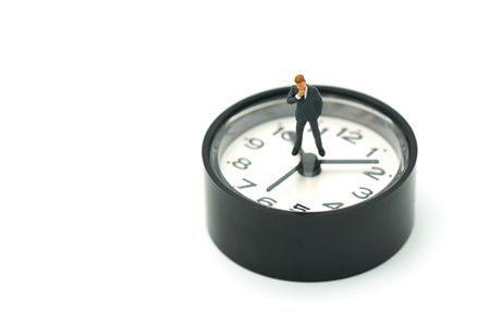 صورة , ساعة , ساعة الأرض , العمل , الوقت