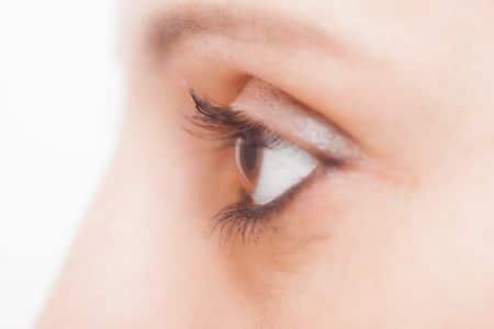 صحة، النظر،البصر،صورة،عين