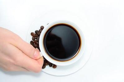فوائد،شراب،إحتساء،القهوة