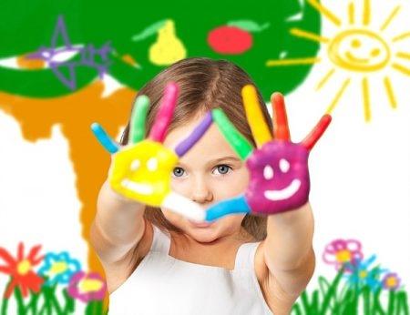 صورة , ألوان , عمى الألوان , الألوان الأساسية