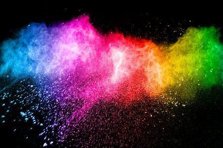 صورة , الألوان , colors