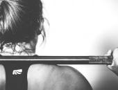صورة,بناء العضلات,زيادة الوزن ,علاج النحافة