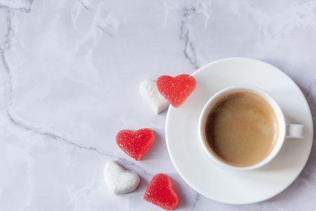 بداية سنة جديدة , العطاء, cup , coffee , صورة