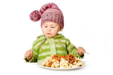 أطعمة صحية ، مرحلة التسنين ، صورة