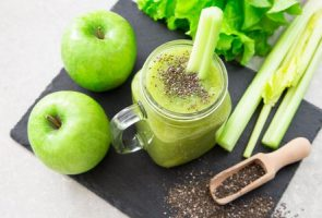 صورة , حمية , التفاح , الخضروات , الحمية الذكية